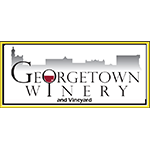 ohio wines georgetown winery logo